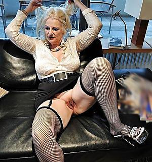 hot old woman sex pics