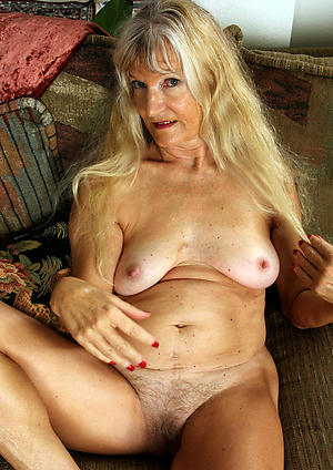 xxx old woman homemade pics