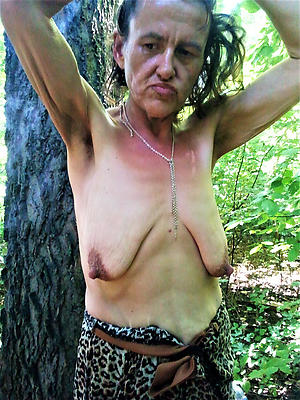 free pics of xxx old woman