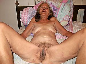 nasty mom free pics