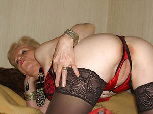 matured amateur milf private pics