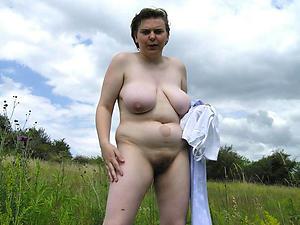 mature amateur milf sex verandah