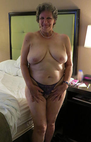 adult non-professional milfs private pics