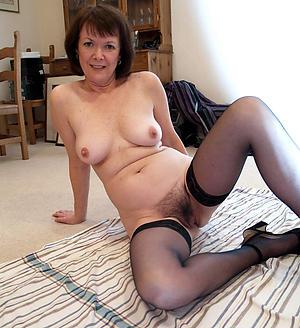 mature amateur milfs love porn