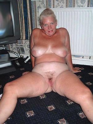 mature mediocre milfs sex pics