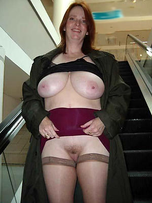 xxx mature amateur mom