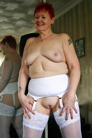 nude pics of matured amateur nude