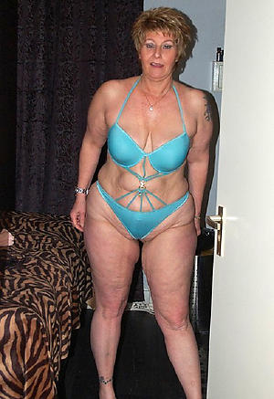 women roughly bikinis free pics