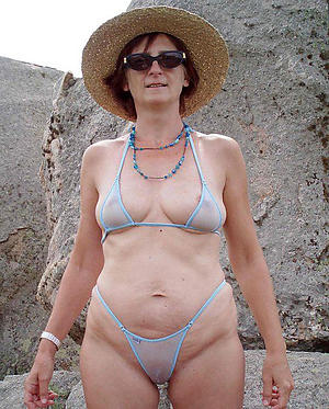 hot body of men apropos bikinis homemade pics