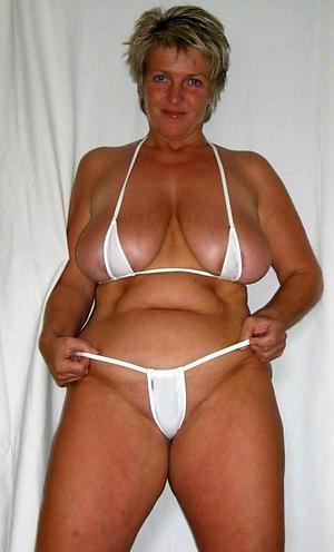 xxx pictures of battalion in bikinies