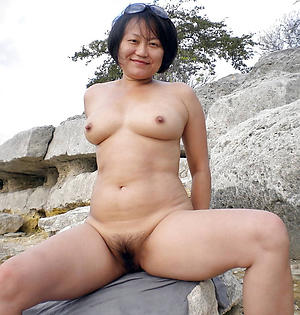 busty single asian women