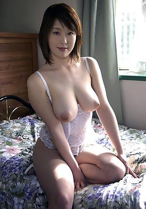xxx hot naked asian column