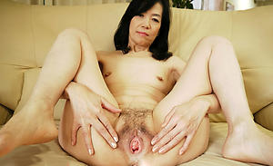 hot uncover asian women adulate porn