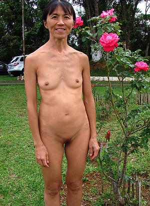 hot naked asian women sex pics