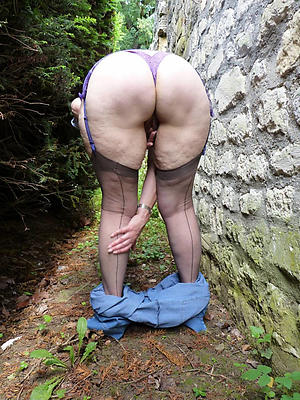 sex galleries of women with nice asses