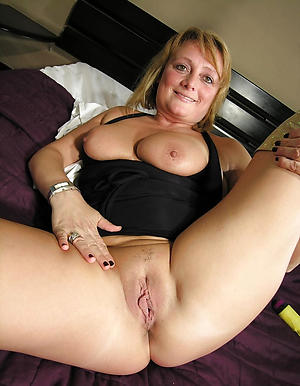 sex galleries of ancient bbw grannies