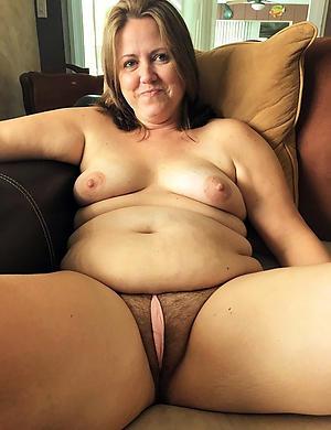 free pics be proper of fat bbw granny