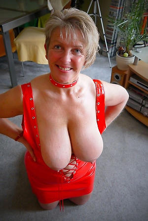 nice naked women obese tits