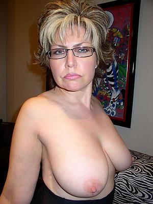 porn pics of big titted women