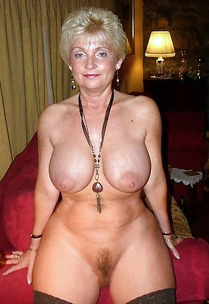 mature women with big chest amateur pics
