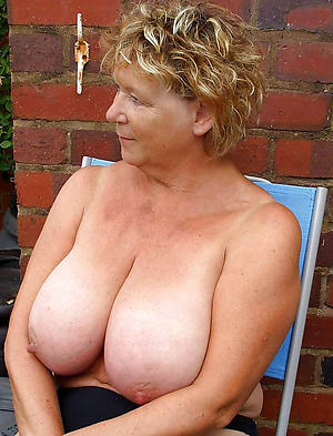 xxx pictures of old women with big tits