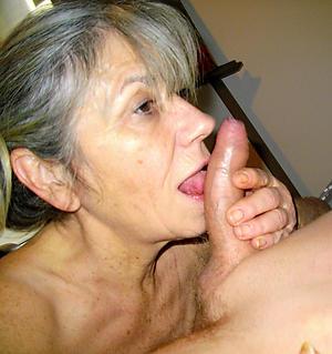 women giving blowjobs porn pics