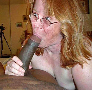 nice women giving blowjobs