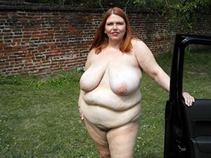 sexy chubby women love porn