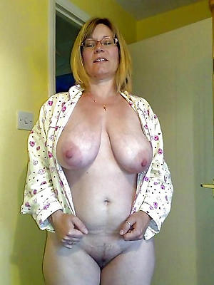 beautiful obese women amateur pics
