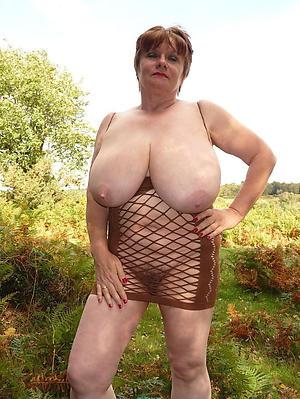 beautiful obese women adulate porn