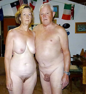 horny granny couples