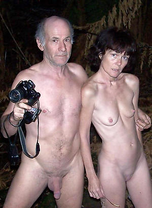 adult swinging couples porn pics