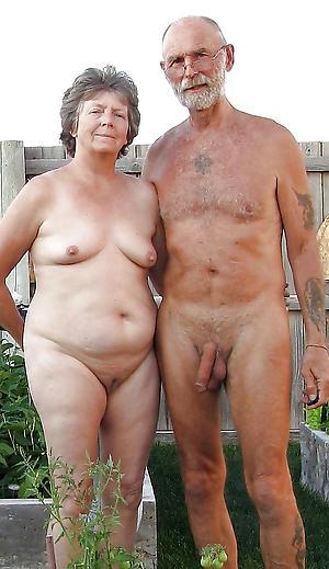 sexy mature couples porn pics
