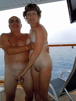 mature married couples sex pics