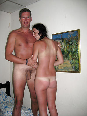nude pics be worthwhile for free matured couples