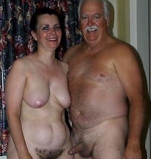 porn pics of free grown-up couples