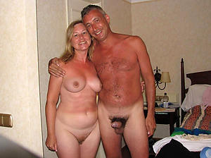 amazing mature older couples