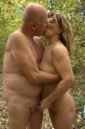 mature older couples love porn