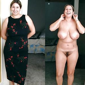 dressed undressed fit together free pics
