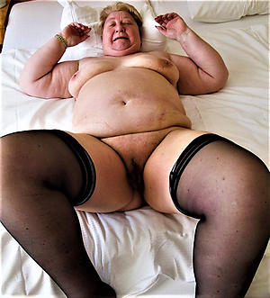 beautiful obese women sex pics
