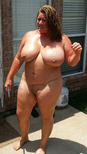 fat old granny pussy private pics