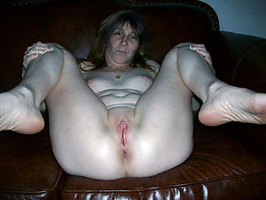 granny feet fetish unorthodox pics