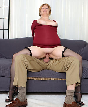 busty adult battalion getting fucked
