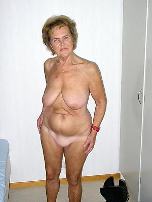 mature ex girlfriend amateur pics