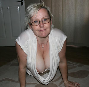 grannies with glasses love porn