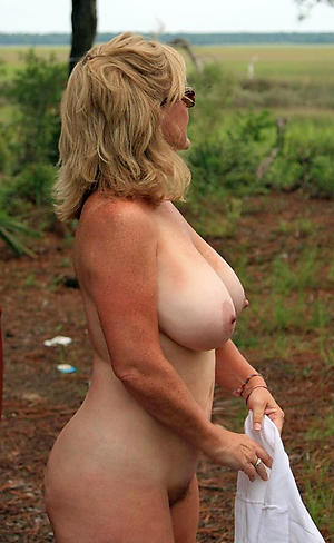 mature ladies not allowed free pics