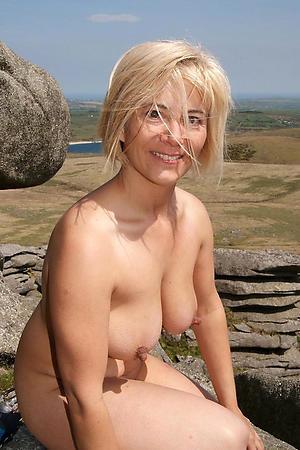 nude granny margin love porn