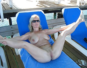 granny at run aground free pics
