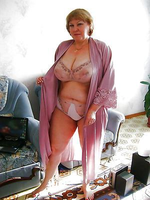 sexy granny panties free pics