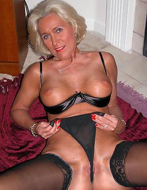 women in satin undershorts porn pics